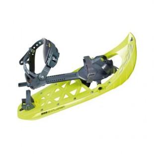 999 Explorer Snowshoes