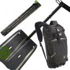 k2_backside_pack_items