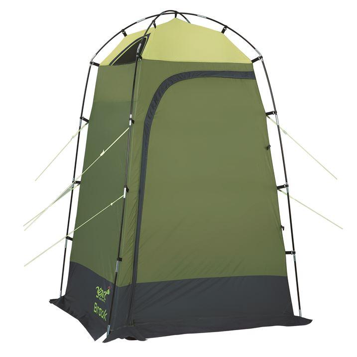 sc 1 st  Atlas Extreme & Tent Portable Toilet / Shower Tent - Atlas Extreme