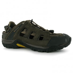 karrimor panama sandals