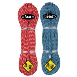 Beal Cobra 2 rope