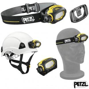lampe-frontale-petzl-pixa1-