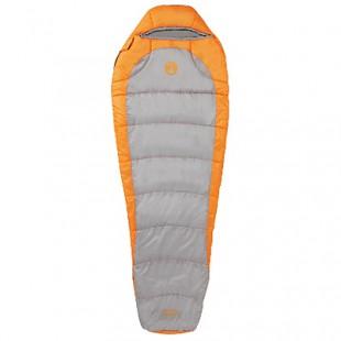 Telluride 100 sleeping bag