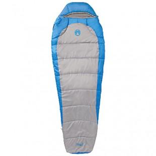 Telluride 200 sleeping bag