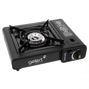Gelert portable stove