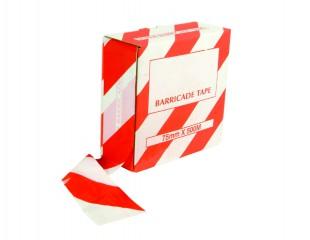 12_barrier_warning_tape_standard_