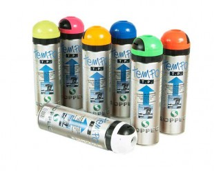 tempo_tp_biodegradable_markers
