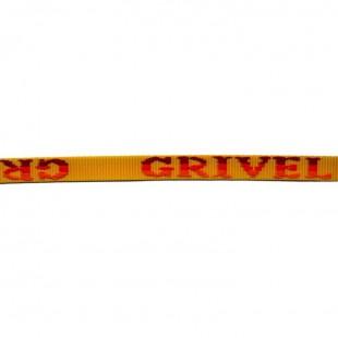 grivel crampon straps