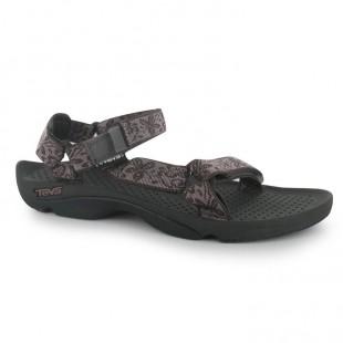 Teva Hurricane 3 Womans Sandal