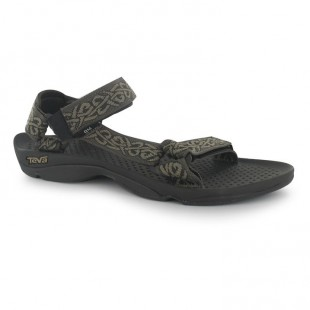 Teva Hurricane Sandals Mens