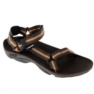Teva Sandals Hurricane Ladies Sandals