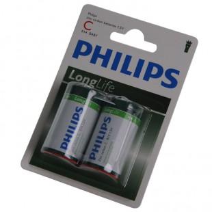 philips c2