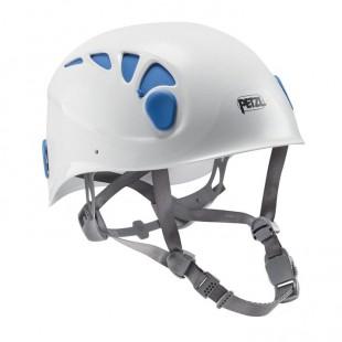 petzl elios helmet sn61