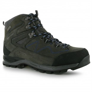 karrimor-hot-earth-boots-mens