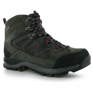 karrimor-hot-earth-ladies