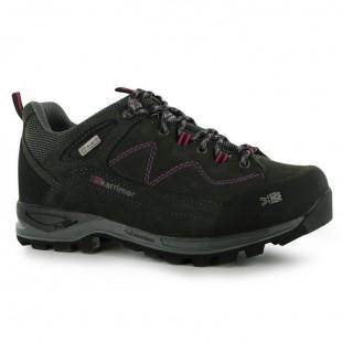 karrimor-hot-earth-ladies-walking-shoes