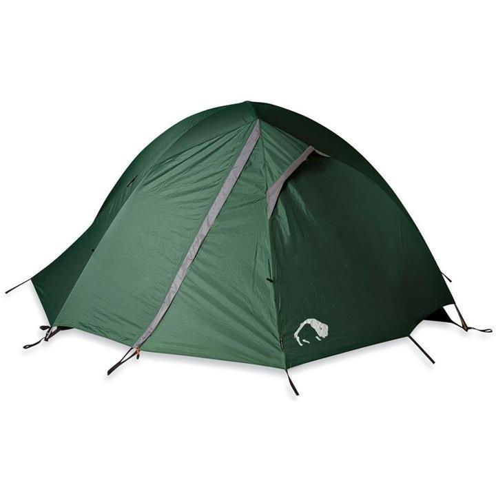 sc 1 st  Atlas Extreme & Tent Tatonka Mountain Dome - Atlas Extreme