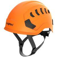 helmet heightec