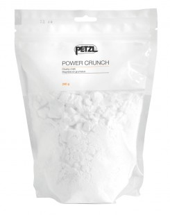P22AS200-Power-Crunch-200g_LowRes