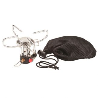 ggelert aura backpack stove